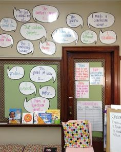 Reading - Mrs. Whalen's Classroom