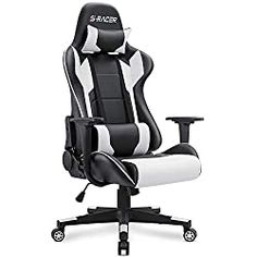 Ultimate Gift Guide for Teenage Boys - Budgeting for Bliss Chaise Gaming, Office Gaming Chair, High Back Office Chair, Executive Office Chairs, Desk Office, Gaming Setup, Best Computer Chairs, Computer Desk Chair, Pc Computer