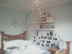 Camere Da Letto Per Ragazze Tumblr : 42 fantastiche immagini su camere tumblr bedroom office desk e