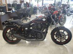 車両情報:HARLEY-DAVIDSON FXDX   HSC   中古バイク・新車バイク探しはバイクブロス