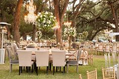 Awesome 50+ Best Summer Outdoor Wedding Ideas https://weddmagz.com/50-best-summer-outdoor-wedding-ideas/