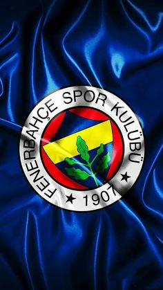Fenerbahçe - Best of Wallpapers for Andriod and ios Iphone Wallpaper For Guys, Fb Wallpaper, Galaxy Wallpaper, Standard Wallpaper, Most Beautiful Wallpaper, Iphone Leather Case, Great Backgrounds, Football Wallpaper, Picture Wall