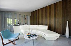 Hotel Sezz - Hotel Sezz Saint-Tropez Photo Gallery - Luxury Design Hotel