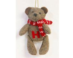 St. Nicholas Square Monogrammed Winter Bear Ornament Letter H St. Nicholas Square http://www.amazon.com/dp/B00CX8HRJE/ref=cm_sw_r_pi_dp_C4VEub0774391
