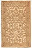 Entryway? Sovereign Rug - Wool Rugs - Traditional Rugs - Rugs | HomeDecorators.com