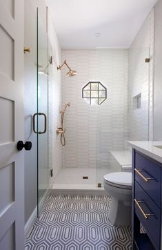 Tiny house bathroom remodels ideas are something that you need to scale your bathroom up to the next level. In this case, I have some tiny house bathroom remodel ideas that you may try to remodel your bathroom design. Beautiful Small Bathrooms, Amazing Bathrooms, Master Bathrooms, Luxury Bathrooms, Tiny Bathrooms, Bathrooms Decor, Master Baths, Rustic Bathrooms, Modern Bathroom Design