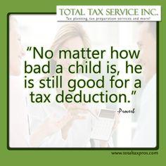 #TaxPlanning #QuickBooksServices #BradfordPennsylvania