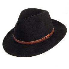 ab3d63a90e3 Stetson Hats - Buy Stetson Hats   Caps online