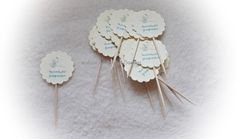 Atelierul Cameliei Bobby Pins, Place Cards, Hair Accessories, Place Card Holders, Atelier, Hairpin, Hair Accessory, Hair Pins