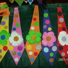 Gravatinhas em E.V.A #festanaescola #circo  Imagens: Pinterest Já conhece nosso canal no YouTube? Muitas ideias boas por lá.  Vem conferir! Inscreva-se no canal: https://www.youtube.com/channel/UCGDWqieD8AjlFnU9DdkKVVA Site: www.aartedeensinareaprender.com #artesmanuais #crafts #ideas #ideias #ideiascriativas #inspirações #aartedeensinareaprender #educaçãoinfantil #artesmanuais #preschool #preschoolclass #preschoolcrafts #preschoolteacher