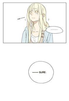 Tamen De Gushi Chapter Page 5