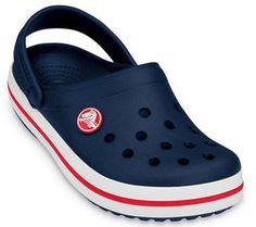 Only Shoes, Men's Shoes, Marathon, Top Shoes For Men, Birkenstock, Comfortable Mens Shoes, Crocs Crocband, Sport Outfit, Retro Sneakers