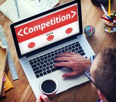Start your own online student competition and watch engagement go through the roof.