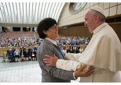 A special commission assembled by Pope Francis to study the history of female deacons in the early Church held its first meeting on November 25.