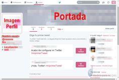 Redes para Torpes | Cambios en Facebook y Twitter: ¿lucha interna entre diestros y zurdos?Redes para Torpes