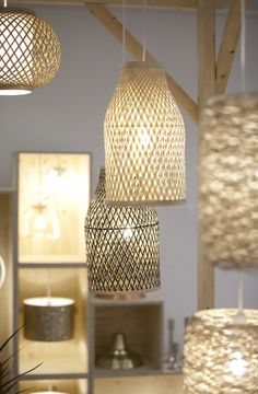 1ac15057a51a792acb215695a57e8378g 576576 lights pinterest raffia is a key trend so why not add in subtle touches to your home mozeypictures Gallery