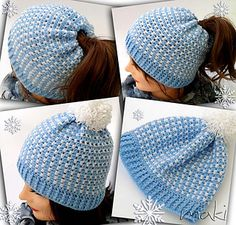 Mary_messy_bun_hat_crochet_pattern_small2