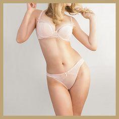 2018 Fashion Sexy charming lace bra women bra set adjusted Underwear women lingerie lace bra & briefs set plus size 70-85ABCDE