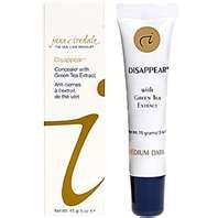 Jane Iredale Disappear Concealer
