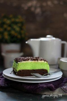 Rice Cake Recipes, Rice Cakes, Brownie Cupcakes, Cake Cookies, Food N, Food And Drink, Bolu Cake, Brownies Kukus, Resep Cake