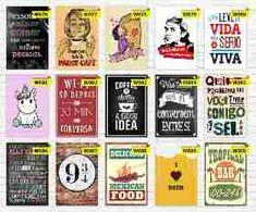 Placas Decorativas Mdf -30x20cm - Retrô Vintage Bebidas Bar - R$ 12,90