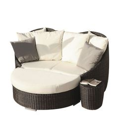mango sofa bed with ottoman garden furniture luxury garden furniture all weather furniture