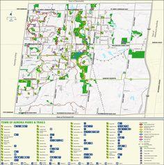 KLCC Park map Maps Pinterest Kuala lumpur Malaysia and City