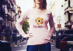 Marca Team Moxkito Trademark Team Moxkito  Camiseta CTMF2493  T-shirt CTMF2493 #moda #goodlook #fashion #pittiuomo #eyewear #shabby #collection #chic #colori #colors #style #Camiseta #tshirt #streetwear #wear #ropa #man #unisex #hombre #design #diseño #streetstyle #tendencias #team_moxkito #trends #stylish #cute #pretty #styles #shopping