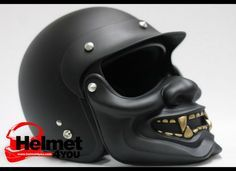 20+ Motorcycle Helmets That Are Sure To Turn Heads - Odometer.com