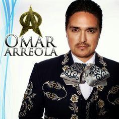 Una para el Recuerdo :-) #AlmaYCorazónDeMariachi #OmarArreola #ReyDelMariachi