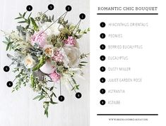 I'm sure your would remember Ivy and Wilson's beautifully-styled wedding at the Verandah which we featured a few weeks back. There were so many noteworthy details from their wedding, but the definite standout for me was Ivy's romantic chic bouquet by Lemongrass. Today, it's taking the spotlight for our Bouquet Breakdown series. I love that it was just…