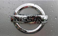nissan logo | Nissan-logo corporativo. Foto EFE