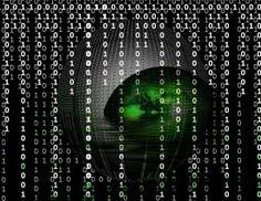 Ein Binärcode ist ein Code, in dem Informationen durch Sequenzen von zwei verschiedenen Symbolen (zum Beispiel 1/0 oder wahr/falsch) dargestellt werden.