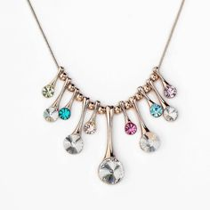 US $3.47 New without tags in Jewelry & Watches, Fashion Jewelry, Necklaces & Pendants