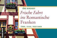 Startseite | Romantisches Franken