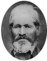 Charles Shumway