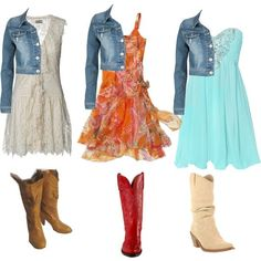 332402c2d914 what to wear as guest to barn   vineyard wedding