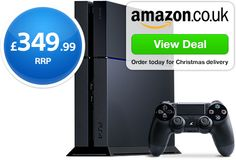 http://blackfridaytopdeals2013.com/2013-black-friday-playstation-4-coupons-promo-codes-deals-and-discounts/ For anyone who want to buy a PlayStation 4/PS4, this Black Friday 2013 is the best time for you since the price of this phone is going to drop so much this season. Visit the website above to take the best ps4 deals, coupons and promo codes #BlackFriday #Console #Deals #Coupon #PromoCodes #Discounts #SpecialOffers #Sales #Cybermonday