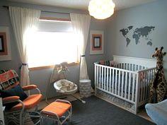 Google Image Result for http://1.bp.blogspot.com/-dktSSaauA5o/TZnXSfQkZGI/AAAAAAAABTM/M7ejt9vtgoQ/s1600/mid-century-modern-travel-themed-nursery.jpg