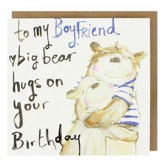 Cute Birthday Drawings For Boyfriend Happy Birthday Doodles, Drawings For Boyfriend, Hug, Cuddle