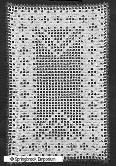 DoubleChevronFiletLuncheonMatC.jpg (307×440)
