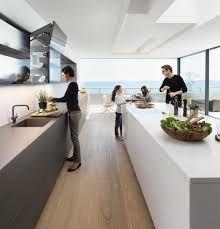 Kookeiland met uitschuifbare tafel google zoeken keuken pinterest search and met - Kookeiland tafel ...