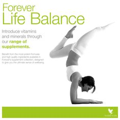 Forever Living has the highest quality aloe vera products and is recognized as the world's leading multi-level marketing opportunity (FBO) for forty years! Forever Living Products, Clean9, Forever Living Business, Forever Life, Hcg Diet, Trying To Lose Weight, Weight Loss Supplements, Health And Wellbeing, Aloe Vera