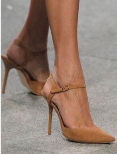63a11938c0296b Die 187 besten Bilder von Schuhe in 2019