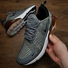 huge discount 72266 760b5 Men s Nike Air Max 270 Casual Shoes Gray,Nike-Air Max 270 Shoes Sale Online