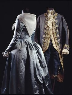 French Revolution Fashion | ... French fashion plate dates from the time of the French Revolution