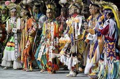 I have a deep adoration and respect for Native American culture.going to a powwow always makes me feel at home and in touch with my own Native American/Apache roots. Native American Music, Native American Regalia, Native American Beauty, Native American History, Robbie Robertson, Cherokee, Crow Indians, Pow Wow, Native Indian