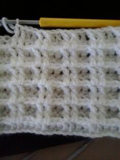crochet birdies. Free pattern on ravelry..