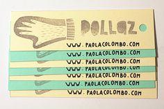 pollaz