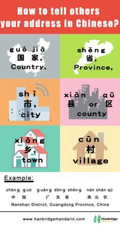 374 best foreign language images languages french language rh pinterest com
